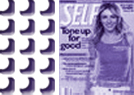 self magazine picture