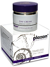 Timeless Series Day Cream