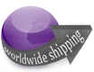 Plazan Skin Care Save on shipping image